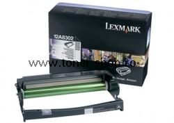 Lexmark Photoconductor Kit  12A8302