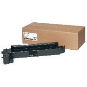 Lexmark Waste Toner Bottle  C792X77G