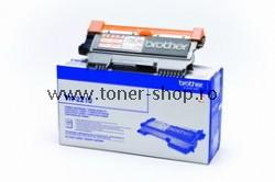 Brother Cartus Toner  TN-2210