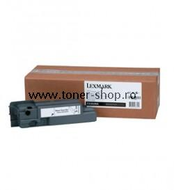Lexmark WASTE TONER BOTTLE  C52025X