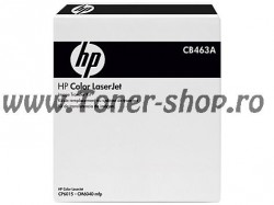 HP Kit mentenanta  CB463A