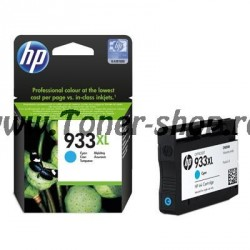 HP Cartuse Multifunctional  Officejet 7610 WIDE