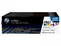 HP Cartus Toner  CF373AM