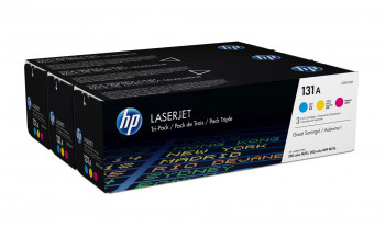 HP Cartus Toner  U0SL1AM