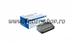 Brother Cartus Toner  TN-3480