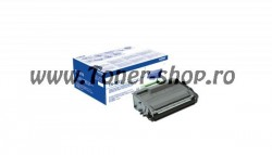 Brother Cartus Toner  TN-3512