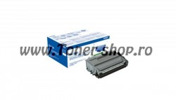 Brother Cartus Toner  TN-3520
