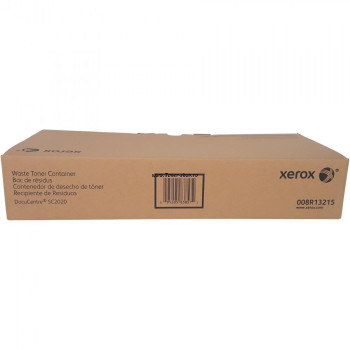 Xerox Waste toner bottle  008R13215