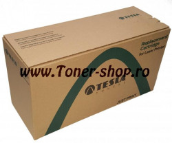 Tesla Cartus Toner  TE-ML-1610D2 / 2010